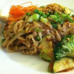 aroi-thai-restaurant-4