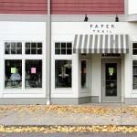 paper-trail-frontdoor