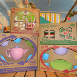 land-of-oz-tea-set-6