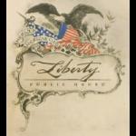 liberty-5