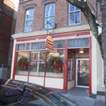 Pete's Famous Restaurant