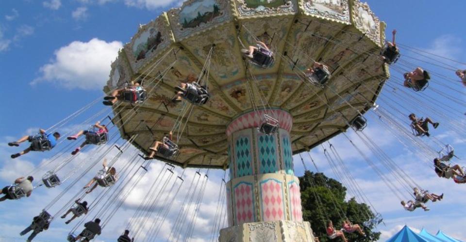 Fun_at_the_Dutchess_County_Fair_August_21_2012-634×360