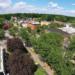 Rhinebeck-Aerial-Summer-Peyton-51-0051